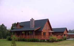 small lake house plans with screened porch unique country home floor plans wrap around porch 2