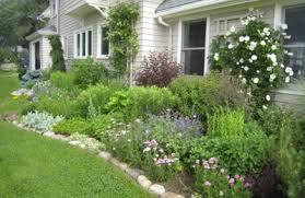 Small Picture Stone Garden Designs Inc Marblehead MA 01945 YPcom