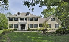 stylish modular home. Saltbox Modular Homes Stylish Cape Cod Cottage Country Farmhouse Garage Plan 6 Home L
