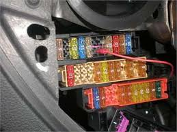 solved wheres the mmi fuses on an audi q7 fixya tdisline 137 jpg
