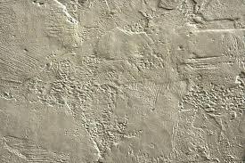 interior stucco walls stucco texture