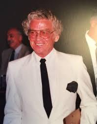 Wilfred Summers   Obituary   Ottawa Citizen
