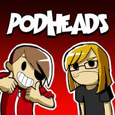 PodHeads