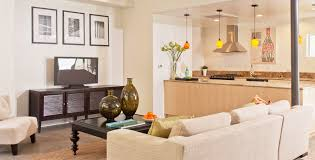 Home Staging Classes Courses Home Staging Certification Home Fascinating Interior Design Home Staging