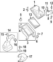 parts com® subaru forester engine parts oem parts diagrams 2008 subaru forester x h4 2 5 liter gas engine parts