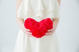 「言葉 愛」の画像検索結果