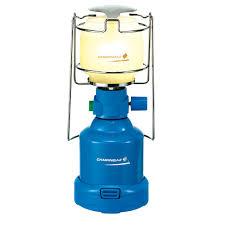 <b>Лампа</b> портативная <b>газовая CAMPINGAZ</b> SUPER LUMO 206 PZ ...