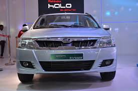 new car launches at auto expo 20147 new Mahindra launches for 2015