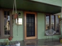 Best Wood Screen Door Portland | All Design Doors & Ideas