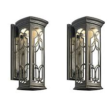 photocell outdoor light fixture wonderful outdoor wall mount led light fixtures traditional wall mounted outdoor lighting home design lover modern home