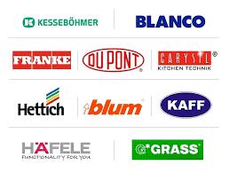 kitchen brands design your kitchen a brands best kitchen appliance brands australia