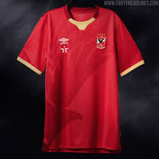 elˈahli),1 commonly known as al ahly or el ahly Al Ahly 20 21 Home Away Third Kits Revealed 2020 Club World Cup Footy Headlines