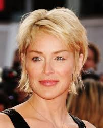 Hairstyle For 50 Year Old Woman short hairstyles for over 50 women medium haircut 5524 by stevesalt.us