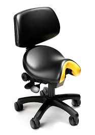 saddle office chair. Try It For Free Saddle Office Chair