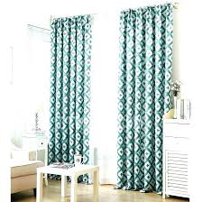 Navy Blue Patterned Curtains Best Cute Blue Patterned Curtains 48 Navy Elegant Curtain Pattern Of Uk