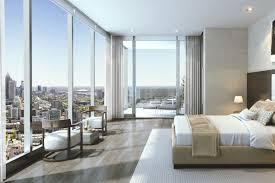 Opus Bedroom Furniture Waldorf Astoria Atlanta Will Not Be Midtowns Opus Condos Brand