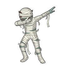 dabb dance. 1821670 1 dabb dance b