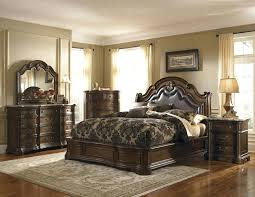 traditional bedroom decor. Bedroom Decorating Ideas Brown And Cream To Make Traditional Attractive Master Decor U