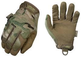 mechanix gloves size chart mechanix original glove