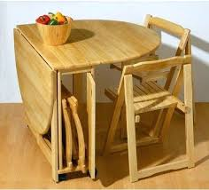 folding dining table designs fabulous folding dining table and chairs set with how to choose dining