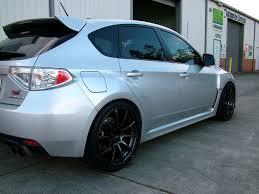 122 best Subaru images on Pinterest   Subaru impreza, Cars and Jdm