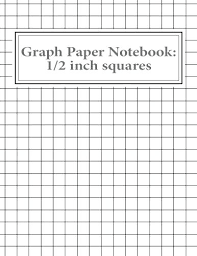 One Inch Graph Paper Printable One Inch Graph Paper Graph Paper 8 X 11 1 Inch Graph Paper