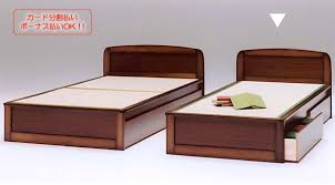 single bed designs. Contemporary Single Tatami Tatami Mat Bed Singlebed Storage Drawers A Popular Sober And  Simple Design Paneltype Split Two Casters With Drawers With Single Bed Designs D