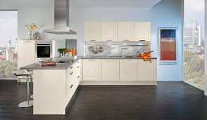 Küchenarbeitsplatte Betonoptik