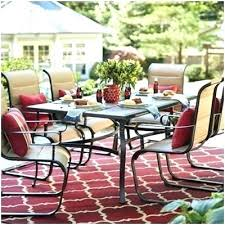 home depot furniture covers. Home Depot Patio Furniture Covers Outdoor Cushions I