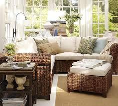 sunroom decor. Sunroom Decor Ideas With Lovable For Sun Rooms Decorating 9