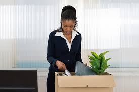 Resigned In Lieu Of Termination Employee Rights Upon Resignation Or Termination In Qatar