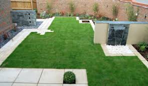 Small Picture Robert Hughes Garden Design Landscape Architects in knutsford