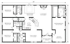 one story house plans with wrap around porch luxury rectangle house plans rectangle house plans ranch