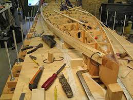 build your own bedroom furniture. tools needed to build your own paddleboard bedroom furniture t