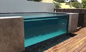 above ground pools perth. Beautiful Ground Perth Concrete Pools To Above Ground A