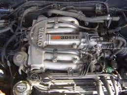 similiar toyota 3 0 liter v6 engine diagram keywords toyota 3 0 liter v6 engine diagram on 1992 toyota camry 3 0 v6 engine