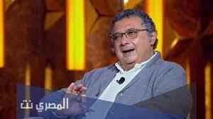 من هو ماجد الكدواني ويكيبيديا - المصري نت