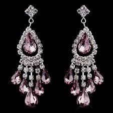 amethyst chandelier earrings and s pretty jewelry exquisite women s jewelry