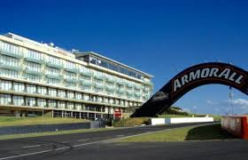 Image result for mount panorama bathurst