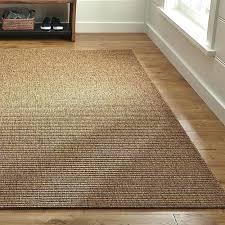 ikea indoor outdoor rugs outdoor rugs fancy jute area rugs remodel the indoor outdoor rugs on