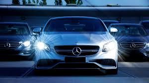 Mercedes benz showrooms/dealers in delhi. Mercedes Benz Unveils New Dealership In Delhi