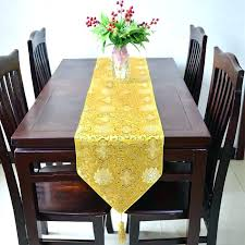 20 inch round table cloth round accent table cloths end tables designs table cloths red damask 20 inch round table