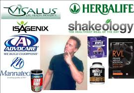 which meal replacement shake is best for you link below for orgain