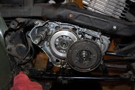 1999 trx300fw clutch issues honda atv forum 1991 Honda Fourtrax 300 Wiring Diagram chicagolandmotorcyclerepair c dsc_3113 1 jpg 1991 honda fourtrax 300 wiring diagram