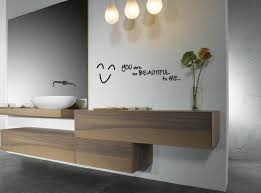 vintage bathroom wall decor pictures Bathroom Decor Ideas