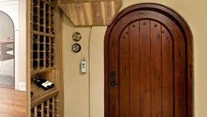 solid wood doors doors mesmerizing interior solid wood doors home depot interior doors wine cellar and solid wood doors