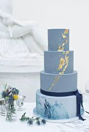 modern wedding cakes ideas android apps on google play
