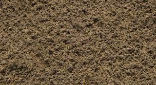 soil calculator estimate how much