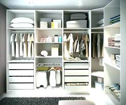 wall closet ikea closets our dressing room ed wardrobe system white cabinet wardrobes amp picture design wall closet ikea design