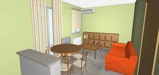 match paint colorHow to arrange my living room furniture Does green paint color